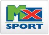 Logo.mx-sport.grafisk