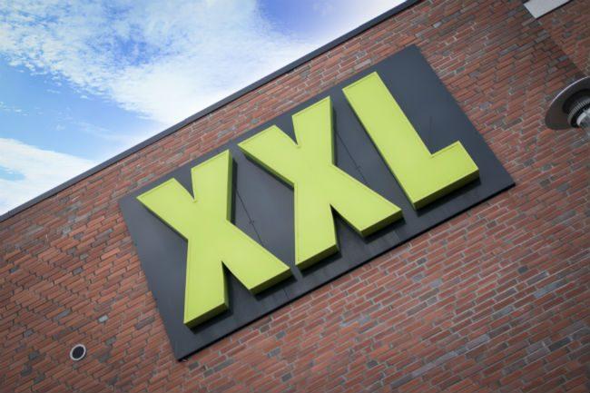 XXL.Logo.Foto