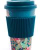 Kaffekopp-ajeet.Foto
