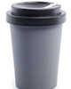 Kaffekopp-clasohlson.Foto