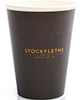Kaffekopp-stockfeldt.Foto