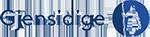Logo Gjensidige.Foto