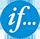 Logo IF.Foto