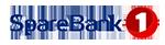 Logo Sparebank1.Foto