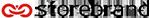 Logo Storebrand.Foto