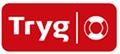 Logo Tryg.Foto