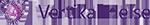 Logo Vertikal Helse.Foto