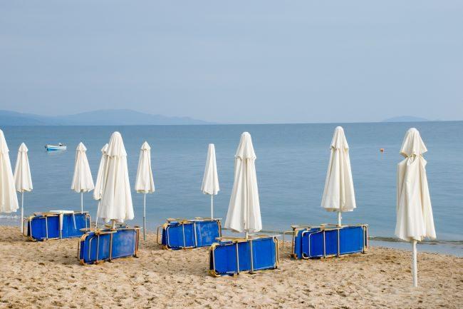 strand.foto