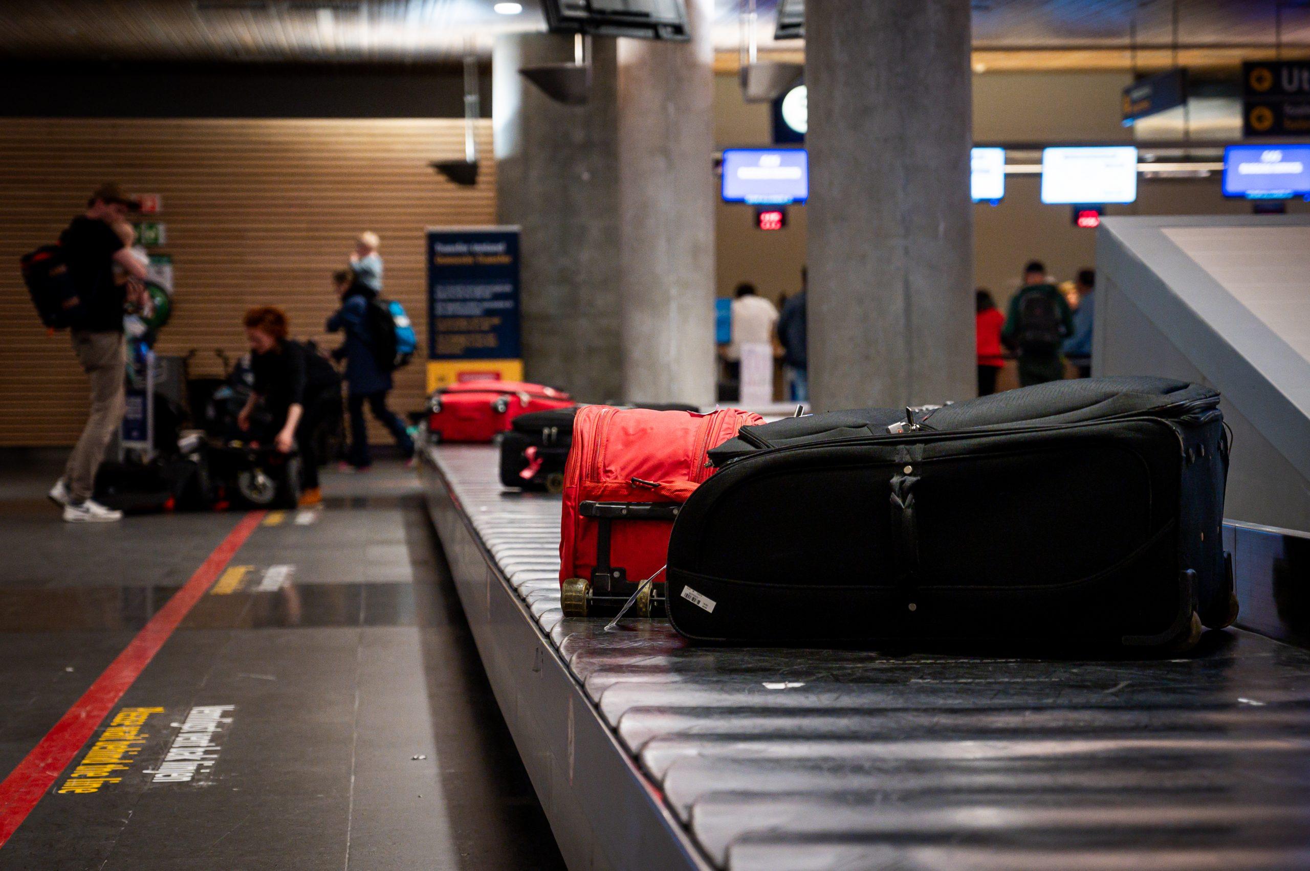 kofferter.foto